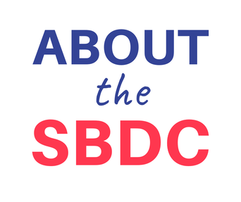 Learn More about the SBDC