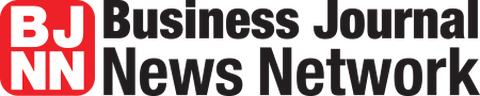 Business Journal News Network logo